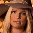 Jessica Simpson Hats - Wide Brimmed Hat