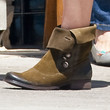 Jessica Stroup Shoes - Ankle boots