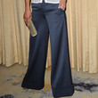 Jessica Szohr Clothes - Slacks