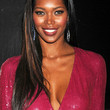 Jessica White Hair - Long Straight Cut