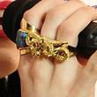 Jessie J Jewelry - Statement Ring