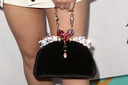Joey King Evening Bags