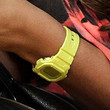 Jordin Sparks Watches - Digital Watch