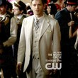 The Vampire Diaries Men's Suit