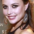Josie Maran Jewelry - Dangle Decorative Earrings