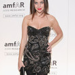 Julia Restoin-Roitfeld Beaded Dress
