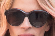 Julia Roberts Novelty Sunglasses