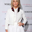 Julianne Hough Clothes - Blazer