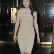 Julianne Moore Day Dress