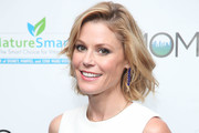 Julie Bowen Short Hairstyles