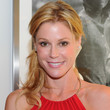 Julie Bowen Hair - Ponytail