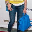 Julie Bowen Clothes - Skinny Jeans
