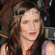 Juliette Lewis Accessories - Headband