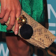 Jurnee Smollett Handbags - Envelope Clutch