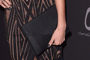 Nikki Reed Envelope Clutch