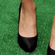 Kaley Cuoco Shoes - Platform Pumps