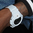 Kanye West Watches - Novelty Strap Watch