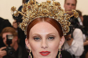 Karen Elson Hair Accessories