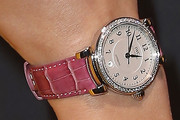 Karolina Kurkova Dial Watches