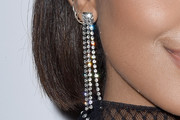 Kat Graham Chandelier Earrings