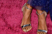 Kat Graham Evening Sandals