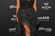Kat Graham Dresses & Skirts