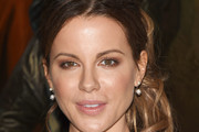 Kate Beckinsale Long Hairstyles
