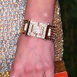 Kate Bosworth Jewelry - Diamond Bracelet