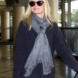 Kate Bosworth Accessories - Wool Scarf