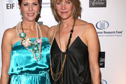 Kate Capshaw Layered Gold Necklace
