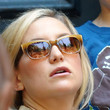 Kate Hudson Sunglasses - Cateye Sunglasses