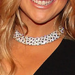 Kate Hudson Jewelry - Diamond Collar Necklace