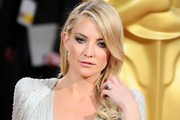 Kate Hudson Luminous Skin