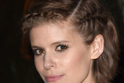 Kate Mara Short Hairstyles