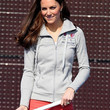 Kate Middleton Clothes - Hoodie