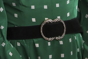 Kate Middleton Belts
