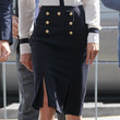 Kate Middleton Pencil Skirt