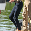 Kate Middleton Clothes - Skinny Jeans