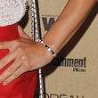 Kate Walsh Jewelry - Bangle Bracelet