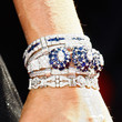 Kate Walsh Jewelry - Diamond Bracelet
