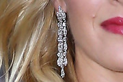 Kate Winslet Chandelier Earrings