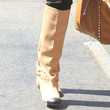 Katherine Heigl Shoes - Knee High Boots