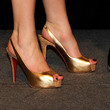 Katherine Heigl Slingbacks