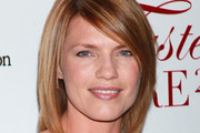 Kathleen Rose Perkins Bob