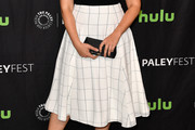 Katie Lowes Dresses & Skirts