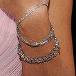 Katy Perry Diamond Bracelet