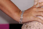 Katy Perry Gemstone Bracelet