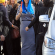 Katy Perry Maxi Dress