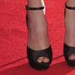 Keira Knightley Shoes - Platform Sandals