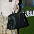 Kelly Brook Handbags - Leather Tote